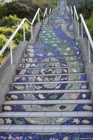 mosiac_stairs