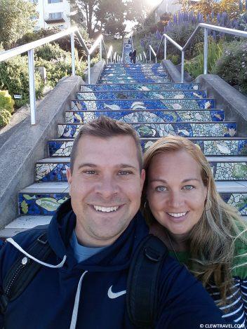 mosiac_stairs_selfie