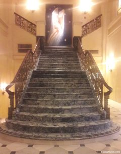 the_marker_staircase2