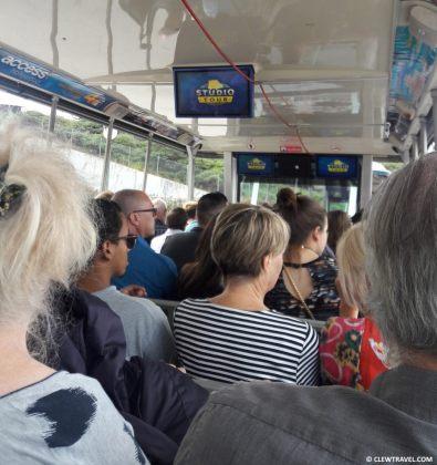 agt_tram
