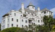 chateau_marmont
