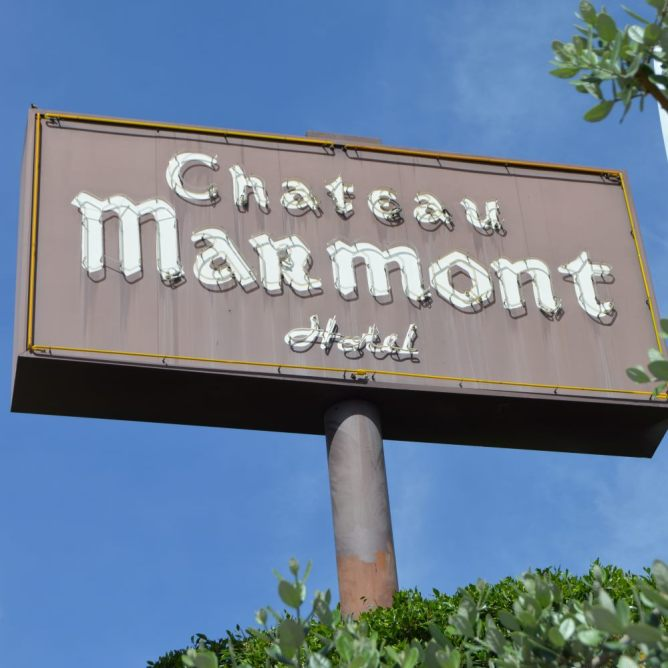 chateau_marmont_sign