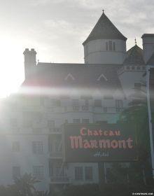 chateau_marmont_sun