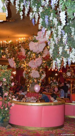 madonna_inn_restaurant