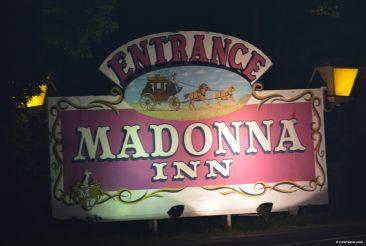 madonna_inn_sign