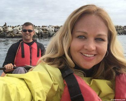 monterey_kayak_selfie