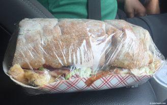 monterey_sandwich